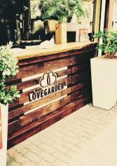 Tutti I Motivi Per Concedersi Una Pausa Al Love Garden Cafè | 2night Eventi