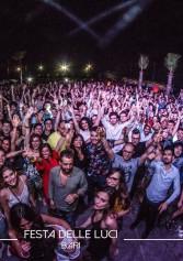 Gli Eventi Del Weekend In Puglia | 2night Eventi Bari
