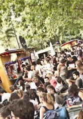 Berlino Ai Navigli Padova   2night Eventi Padova