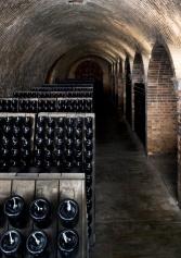 Wine & Food Tasting: Villa Franciacorta Da Signorvino | 2night Eventi Brescia