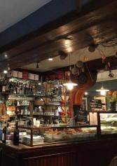 Cenone veneziano alla Cantina Do Spade | 2night Eventi