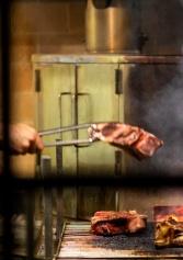 La Cena Del Sabato è Alla Brace: I Ristoranti Di Firenze Che Ti Consiglio   2night Eventi Firenze