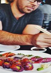 E Tu Lo Sai Come Si Mangia Il Sushi? | 2night Eventi
