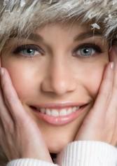 Beauty Routine Autunno Passaggi Per Preparare La Pelle Al Freddo | 2night Eventi