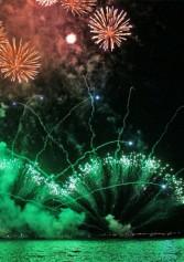 Capodanno In Piazza A Brescia E Provincia | 2night Eventi Brescia