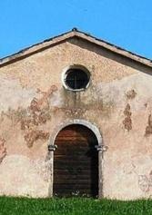 Scampagnata di Pasquetta a Vestenavecchia con VeronAutoctona | 2night Eventi