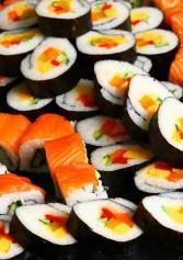 Sushi All You Can Eat A Roma: Quelli Da Provare Per Andare Sul Sicuro   2night Eventi Roma