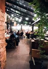 Team Building Gastronomico: Ecco Dove Andare A Cena Con I Colleghi A Padova Per Ritrovare Il Buon Umore In Ufficio   2night Eventi Padova