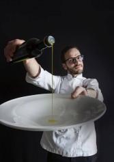 Giovedì Evo: Incontriamo I Produttori In Evo Bardolino | 2night Eventi Verona