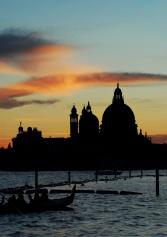 Cosa Fare Il Weekend Del 20, 21 E 22 Aprile A Venezia   2night Eventi Venezia