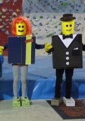 I Temi Più Originali Per Una Festa (a Tema), Perché Carnevale è Dietro L'angolo | 2night Eventi