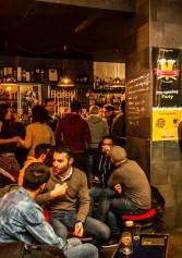 La Settimana Della Birra Artigianale | 2night Eventi