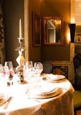 I Ristoranti Romantici Di Roma...e Non Solo Per San Valentino | 2night Eventi Roma