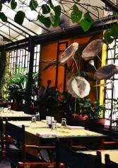 Non Solo Cibo: I Caffè Dove Fare Shopping A Milano   2night Eventi Milano