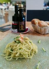 Mangiare Con La Testa Tra I Libri? Da Open Di Testolini Si Può! | 2night Eventi Venezia