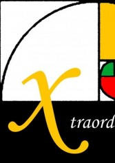 Xtraordinary Fiera Di Bellezza A Monza | 2night Eventi Milano