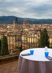 I ristoranti romantici di Firenze che non ti hanno ancora consigliato | 2night Eventi
