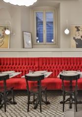 Vive La France: 5 Ristoranti Di Cucina Francese Da Provare A Milano | 2night Eventi Milano