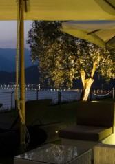 Dall'aperitivo Alla Cena Sul Lago D'iseo: 4 + 1 Locali Top | 2night Eventi Brescia