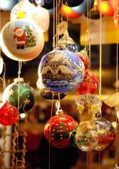 La magia delle feste negli eventi di dicembre a Verona e provincia | 2night Eventi