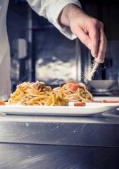 Mi Piace Local: La Cucina Tradizionale In Provincia Di Verona | 2night Eventi Verona