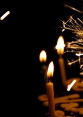 Compleanno A Prova Di Freddo: I Locali Del Veronese Che Ti Consiglio | 2night Eventi Verona