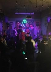 Grandi Hits Del Presente E Del Passato In Live Al Ghepensi M.i. | 2night Eventi Milano