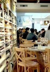 Masterchef Per Una Sera: 5 Locali-bottega Di Padova Dove Fare La Spesa Per La Tua Cena Indimenticabile | 2night Eventi Padova