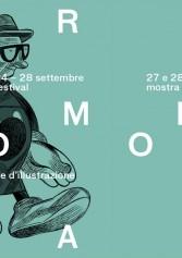 Il Treviso Comic Book Festival, E Tu.. Vai A Vivere A Treviso? | 2night Eventi Treviso