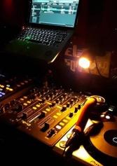 Il Sabato Notte Al Piccolo Mondo Disco Club Di Venezia | 2night Eventi Venezia