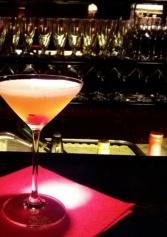10 Locali Dove Bere Un Buon Cocktail A Brescia E Provincia | 2night Eventi Brescia