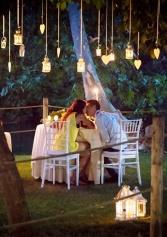Amore A Tavola In Provincia Di Verona, I Ristoranti Romantici Per Una Cena Da Ricordare   2night Eventi Verona