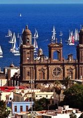 le 10 Destinazioni Per Le Vacanze Più Gettonate D'europa | 2night Eventi