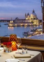 L'amore a Venezia. I ristoranti in cui festeggiare San Valentino con la tua dolce metà | 2night Eventi