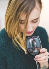 A La Kambusa La Gara Di Miglior Degustatore Vini E Miglior Vino In Degustazione | 2night Eventi Barletta