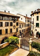 Idee Per san Valentino: I 10 Borghi Più Romantici D'italia | 2night Eventi