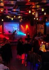 Il Jammin è Sempre Più Live! | 2night Eventi Pescara
