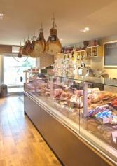 Degusto E Acquisto: 10 + 2 Locali Dove Provare E Comprare Prodotti Tipici A Brescia E Dintorni | 2night Eventi Brescia
