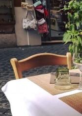 Cena Degustazione Con Wine Pairing Da Hostaria Isidoro   2night Eventi Roma