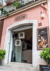 Il Venerdì Della Carne A Gravina In Puglia | 2night Eventi Bari