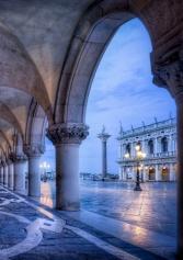 Cosa Fare Il Weekend Del 16, 17 E 18 Febbraio A Venezia | 2night Eventi Venezia