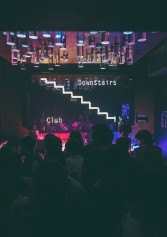 L'international Special Guest Jay Santos Allo Yab | 2night Eventi Firenze