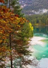 10 Posti Dove Ammirare Il Foliage D'autunno In Italia | 2night Eventi
