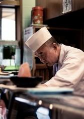 I Ristoranti Di Sushi Più Famosi Di Jesolo   2night Eventi Venezia