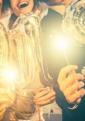 Un Cocktail Per Ogni Segno Zodiacale: Qual è Quello Che Fa Per Te Nel 2019? | 2night Eventi