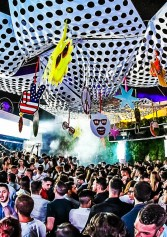 le 5 Migliori Summer Disco Dell'estate 2017 E Come Provarle Tutte | 2night Eventi