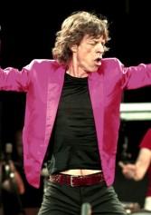le Dieci Canzoni Rock Più Belle Di Sempre: Sei D'accordo?   2night Eventi