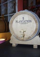 5 Locali Dove Bere I Migliori Rum Di Roma | 2night Eventi