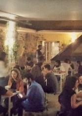 festa Di Primavera Al Joy | 2night Eventi Milano