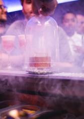 Il Drink è Verticale A Firenze: Alla Scoperta Di Gin, Whisky, Rum E Sake | 2night Eventi Firenze